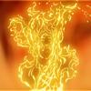 Hellfire - Hunchback Of Notre Dame