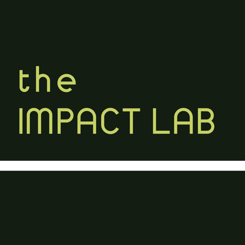 Impact Lab (Rupande Mehta, Advocate for Victims of Domestic Violence)