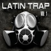 DJ Khriz - Mix Trap Latino Vol.1 2016