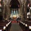 Memeorial Service 30th October 2016 6 - 30pm Sermon Sarah Martin