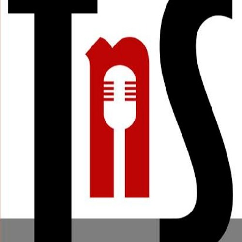 Talk N Shoot Podcast - Episode 29