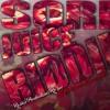 SOREL JUICE RIDDIM Rp Rec & Serious Sounds