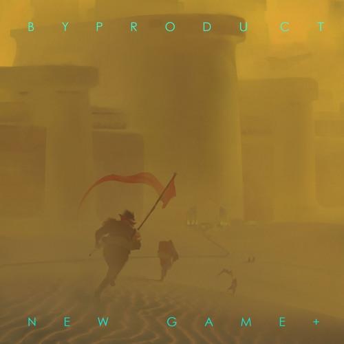 New Game+  (full album)