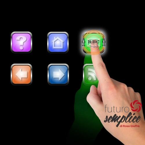 Il futuro (digitale) è semplice