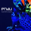 poster of Pnau Chameleon song