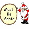Must Be Santa (Instrumental)