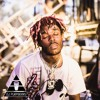 Lil Uzi Vert ~ Miss Cleo (Chopped and Screwed)