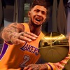 King Shawnn - NBA 2K17 JuiceMan Lakers Intro Song