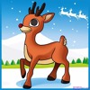 Rudolph, the Red-Nosed Reindeer (Instrumental)