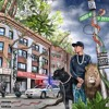 G Herbo - Strictly 4 My Fans Full Mixtape