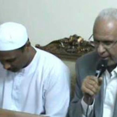 الشيخ رضوان جمعه مديح مع مولانا الشيخ زين العابدين أحمد رضوان