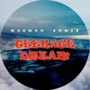 Marwan anwer :: Teenage dream