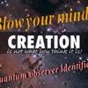 Hidden Truths - Creation (blow your mind!) - 17mins