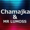 Eli - Fara - Sonata - Chamajka - .-Mr - Lumoss - Remix 2017
