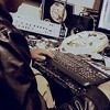 Sk Tha Hit MaKeR - instrumental 3
