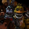 [SFM-FNAF-Music] - My Demons - - pitch 6.94 - tempo- 189.mp3