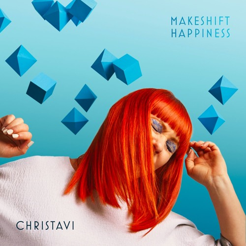 Makeshift Happiness -  Album Sampler  - OUT NOW