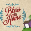 11.20.16 - Bless This Home - Week 4 - Message by Pastor Wes Beacham