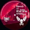 MECHOZ - NIGHTRAIL / DMT 02