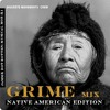 Dot rotten, Dexplicit, Jammz, musical mob,K1 (Grime Mix)