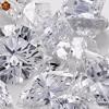 Wisin Y Yandel -  Gracias A Ti (Demlove Remix)(Dj Jem)