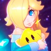 Rosalina's Ice World - Mario Kart 7 Music Extended 💎