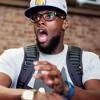 "MIC-Audio ""Paid A Grip REMIX"" featuring Kilo Ali,T-Rock & Malachi"