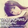 Agus p.s ft Un - Tanjung Mas Ninggal Janji (Didi Kempot Cover)