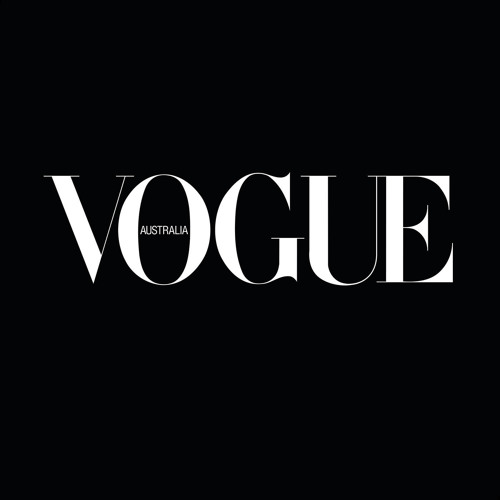 Vogue Tackles 001 How To Pronounce Fashion Designer Names And Labels By Vogue Australia On Soundcloud Hear The World S Sounds