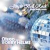 Bobby Helms Jingle Bell Rock D Ego S Jingle Balls Remix Mp3