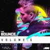 The Bounce Vol. 6 (Mixtape)