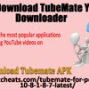 How To Download TubeMate YouTube Downloader
