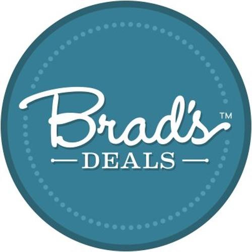 BradsDeals.com's Rebecca Lehmann On Black Friday Deals