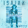 Isaiah - It's Gotta Be You (Sebaro Bootleg) FREE DOWNLOAD
