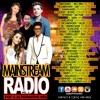 DJ ROY MAINSTREAM RADIO POP & ALTERNATIVE MIX VOL.2 [NOV]