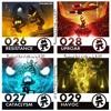 monstercat best of 2016 (N-JVY Mix)