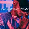 Bryson Tiller | Kanye West type beat