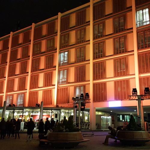 Zum Internationalen Tag gegen Gewalt an Frauen: Das Frauenhaus in Ingolstadt