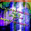 Popcaan - Fresh Jordan Rmx {She Had No Friends Riddim By Djyoyopcman & Mangrov'Times Prod}(Master)