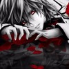 Vampire Knight Main Theme OST