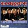 Europe - The Final Countdown cover instrumental by éric