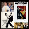 Interview w/ Dancing Legend Pierre Dulaine ft New Book + Intimate Reflections (2016)