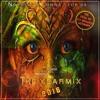 VA. The YearMix 2016 (Mixed By DJ Power)
