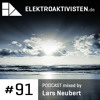 Lars Neubert | This Reality | elektroaktivisten.de Podcast #91