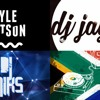 South African Deep House Vol. 3 (New Years Mix)