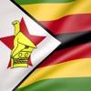 Zimbabwe National Anthem Cover