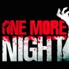 One More Night - Trailer Official Soundtrack