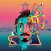 5. Naach (Feat. Shamoon Ismail & Sunny Khan Durrani)