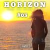 Download Horizon #03 By Ianflors (hors série) //Playlist// Mp3