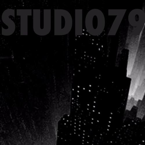 RADIOSTUDIO79
